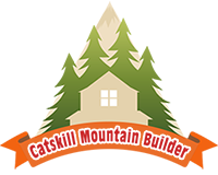 Catskill Mountain Builder