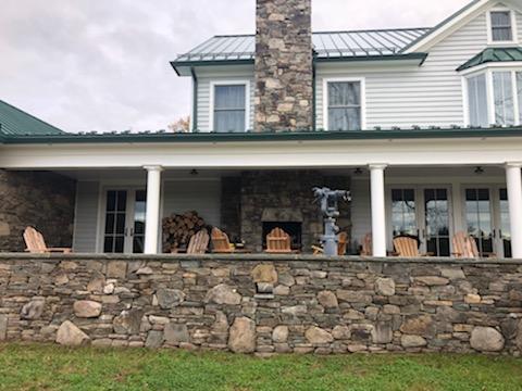 stone-porch-1